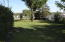 1302 4th Avenue NE, Valley City, ND 58072