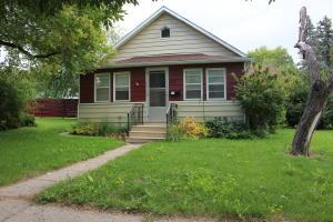 412 5th Avenue NE, Jamestown, ND 58401