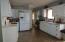 326 17th Avenue NE, Jamestown, ND 58401