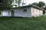 8338 41st Street SE, Jamestown, ND 58401