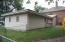 400 Main Street, Ellendale, ND 58436
