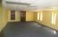 Class Room etc