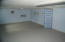 Class Room with lower ceiling
