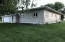 8338 41st Street SE, Jamestown, ND 58401