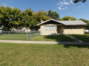 740 3rd Street SW, Valley City, ND 58072
