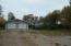 2975 85th Avenue SE, Jamestown, ND 58401