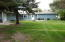 902 Howard Avenue SE, Cooperstown, ND 58425