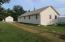 708 2nd Street E, Edgeley, ND 58433