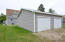 631 4th Avenue NW, Valley City, ND 58072