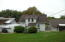 720 3rd Avenue NE, Jamestown, ND 58401