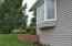 1106 13th Avenue SW, Jamestown, ND 58401