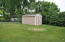 1106 13th Avenue SW, Jamestown, ND 58401