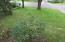 917 2nd Place NE, Jamestown, ND 58401