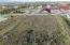 485 10th Street SW, Valley City, ND 58072