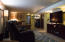 Lower Level Family Room View 4