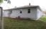 417 12th Street NE, Jamestown, ND 58401