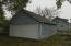 609 2nd Avenue NE, Jamestown, ND 58401