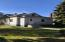 515 3rd Street W, Fingal, ND 58031