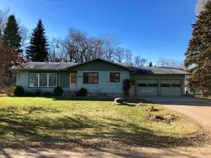 3425 Oakes Drive SE, Valley City, ND 58072