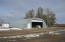 Second Quonset