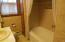 Main Bath view 3
