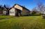 318 8th Street NW, Valley City, ND 58072