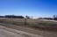 Lot 12 Sheyenne Valley Estates, Valley City, ND 58072