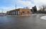 117 4th Street NW, Jamestown, ND 58401