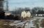 1602 Business E, Jamestown, ND 58401