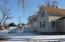1214 4th Avenue NE, Jamestown, ND 58401