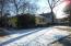 901 9th Avenue SE, Jamestown, ND 58401