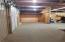 1309 Business Loop E, Jamestown, ND 58401