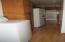 407 9th Avenue W, Edgeley, ND 58433