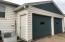 503 3rd Avenue NW, Valley City, ND 58072