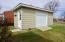 244 9th Street NW, Valley City, ND 58072