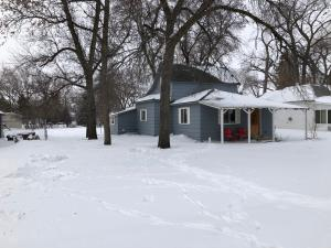 175 Drummond Street E, McHenry, ND 58464
