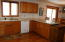 2167 14th Street SW, Valley City, ND 58072