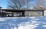 348 Viking Drive SW, Valley City, ND 58072