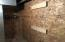 updated basement foundation