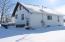 220 E Front Street, Gackle, ND 58442