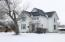 684 2nd Street S, Carrington, ND 58421