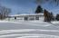 556 Main Street SW, Nome, ND 58062
