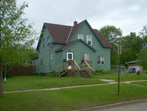 651 5th Avenue NW, Valley City, ND 58072