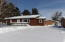 956 18th Avenue SW, Valley City, ND 58072