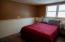 639 9th Avenue SE, Valley City, ND 58072