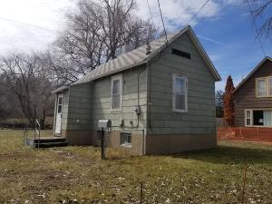 707 2nd Alley Street SW, Jamestown, ND 58401