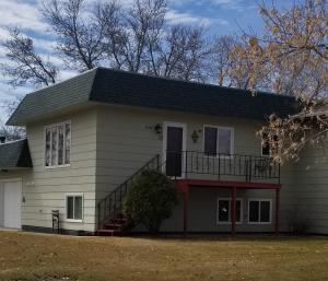 318 13th Street NE, Jamestown, ND 58401