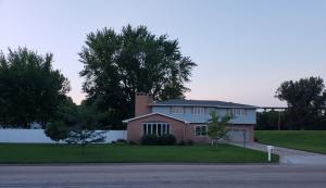 775 12th Street NE, Valley City, ND 58072