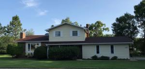 500 8th Avenue SW, Jamestown, ND 58401