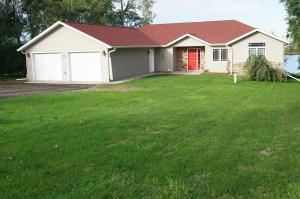 72 Lake Drive E, Ellendale, ND 58436